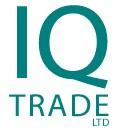 IQ Trade LTD